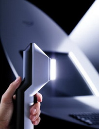 ellipse-i2pl-laser